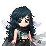 SkitzTasticTashie's avatar