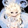 Darling Little Monster's avatar