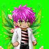 All_is_Written's avatar