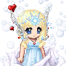 PearlsOfLove's avatar