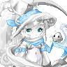 GammOMG's avatar