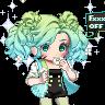 Naomi Dark's avatar
