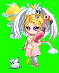 i__WingedAngel