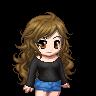 toki-rules's avatar