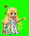 Uklass1982's avatar