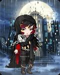 Kittali's avatar