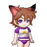 Kinomi Rose's avatar