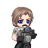 frankmaloney3's avatar