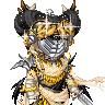 Forumsman's avatar