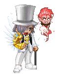 2moomoo11's avatar