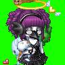 RageanBogeanDandelion's avatar