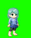 Aqua_Pearl_Voice's avatar
