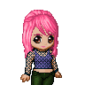 Silly-rainbow-huggies's avatar