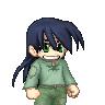 kozui025's avatar