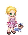 Angelina_Ballerina92's avatar