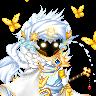 tukikagami's avatar