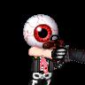 Datawraith's avatar