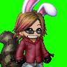 [!Bass!]'s avatar