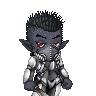Aki Marikama's avatar