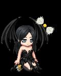 ShiNoRingo666's avatar