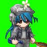 Omega Jimes's avatar