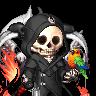 6-Rothchild-6's avatar