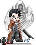 Iblisor's avatar