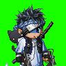 iiSupafly's avatar