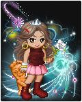 Priscilla Nobre's avatar