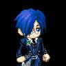 Son_Sai's avatar