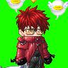 Flamart's avatar