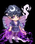 Kouyu Nakamura's avatar