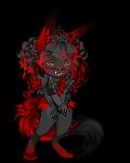 Ishimaru556's avatar