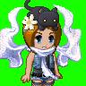 Riae's avatar
