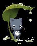 Akuyi's avatar