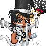 HGWB12's avatar