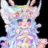 [DerangedTechnicolor]'s avatar