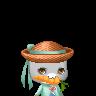 Kassidy Linette's avatar