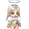 Mebd's avatar