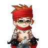 Mendeln's avatar