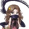 agirltoforget123's avatar