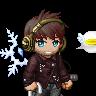 iAznHero's avatar
