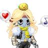Jasdero-kun's avatar