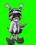 +Nagume-san+'s avatar