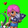 Roxana2007's avatar