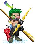 blaadescorcerer's avatar