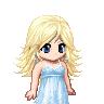 Shandi lafaga's avatar