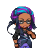 shushida's avatar