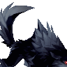 Crimson-Cal-Claws's avatar