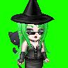 XSinister_CandyX's avatar
